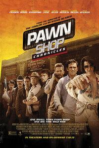 image Pawn Shop Chronicles