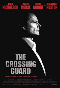 Bild The Crossing Guard