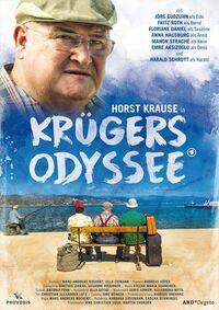 Bild Krügers Odyssee