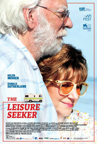image The Leisure Seeker