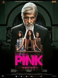 Imagen Pink