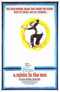 Bild A Raisin in the Sun