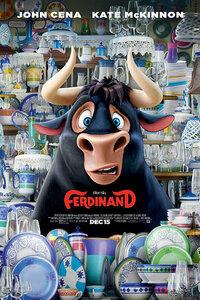 image Ferdinand