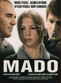 image Mado