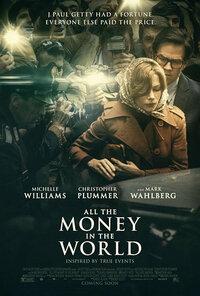 Bild All the Money in the World