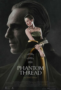 image Phantom Thread