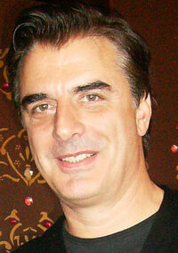 image Chris Noth