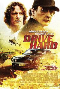 Bild Drive Hard