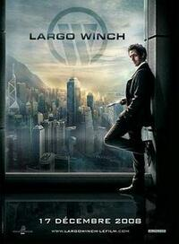 Bild Largo Winch