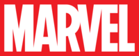 image Marvel Entertainment