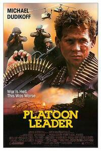 image Platoon Leader