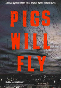 image Pigs Will Fly