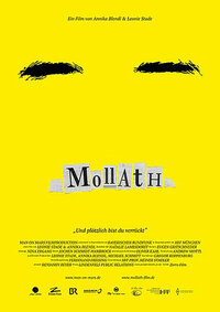 Imagen Mollath