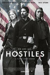 image Hostiles