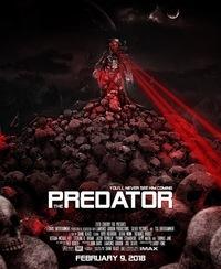 Imagen The Predator