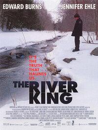 Bild The River King