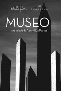 image Museo