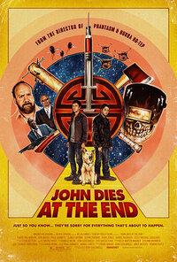 Bild John Dies at the End