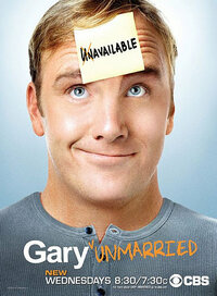 Bild Gary Unmarried