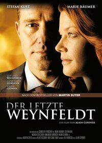 Bild Der letzte Weynfeldt