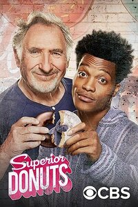 image Superior Donuts
