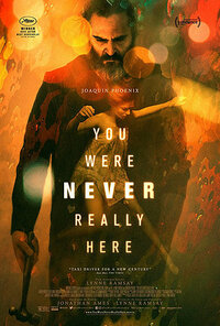 Bild You Were Never Really Here