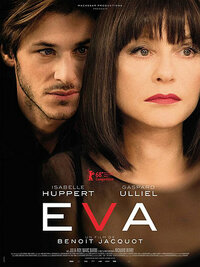 image Eva
