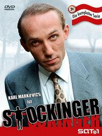 image Stockinger