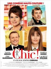 Bild Chic!