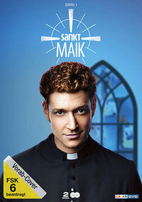 Imagen Sankt Maik