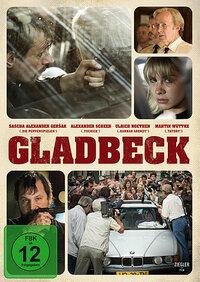 image Gladbeck