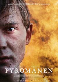 image Pyromanen