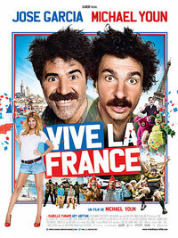 image Vive la France