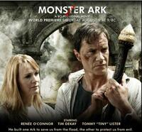 image Monster Ark