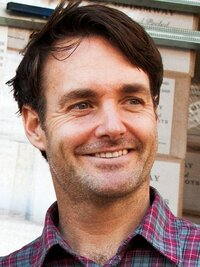 image Will Forte