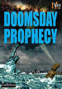 Bild Doomsday Prophecy