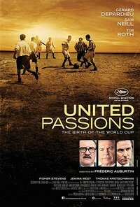 image United Passions