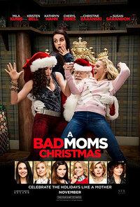 Bild A Bad Moms Christmas