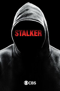 Bild Stalker