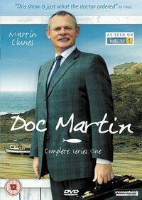 image Doc Martin