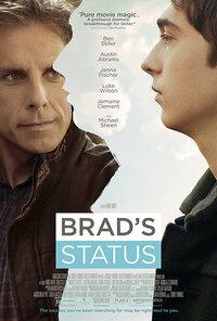 image Brad's Status