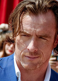 image Toby Stephens