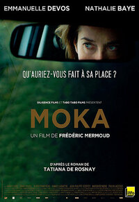image Moka