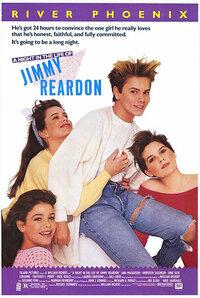 Bild A Night In The Life Of Jimmy Reardon