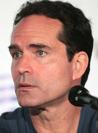 Bild Jason Patric
