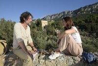 image Ein Sommer auf Mallorca