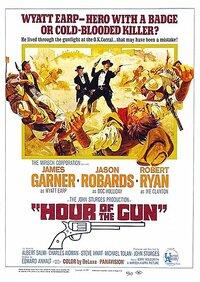 Bild Hour of the Gun