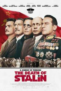 Bild The Death of Stalin