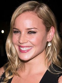 Bild Abbie Cornish