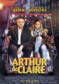 image Arthur & Claire